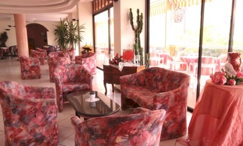 hotel Royal Gatteo Mare