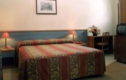 hotel stella alfonsine