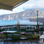 Grand Hotel Excelsior di Sorrento