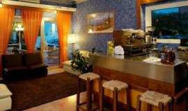 hotel mirabella riccione