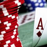 casino-realta-virtuale