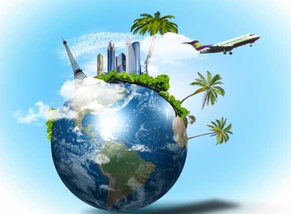 Turismo dentale: la moda del tornare dalle vacanze con un sorriso rinnovato