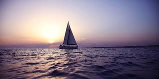 Vacanze in barca a vela: una vera passione!