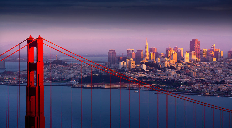 San Francisco, cose da fare e da vedere