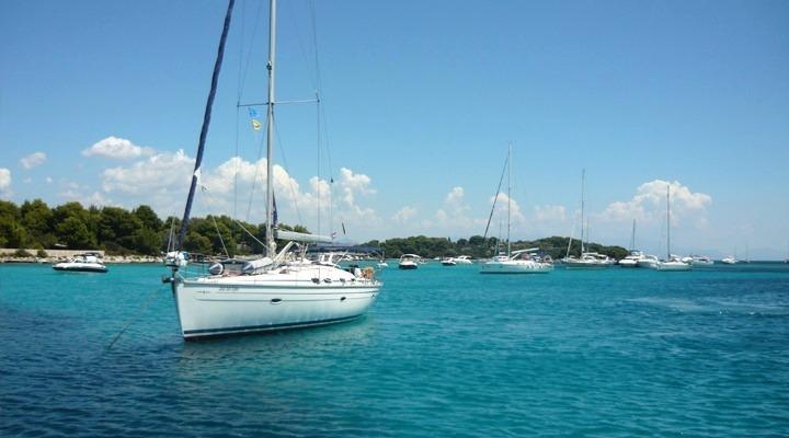 Vacanze in barca in Istria: consigli e suggerimenti