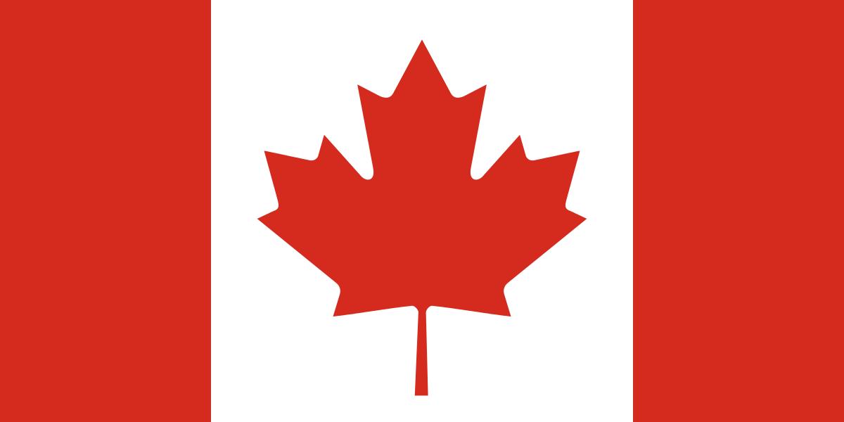 Scopriamo insieme il Canada Orientale