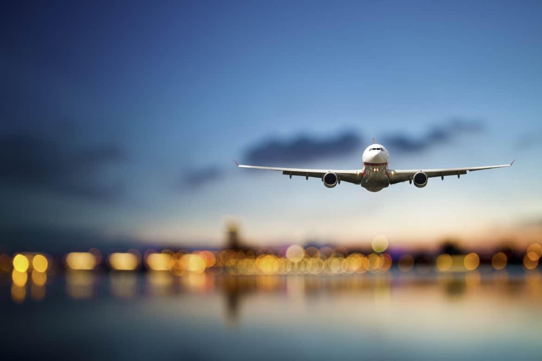 Voli aerei: se il ritardo si prolunga, scatta il rimborso
